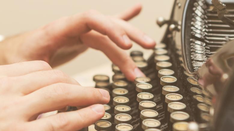 9 word email | LeadMachine