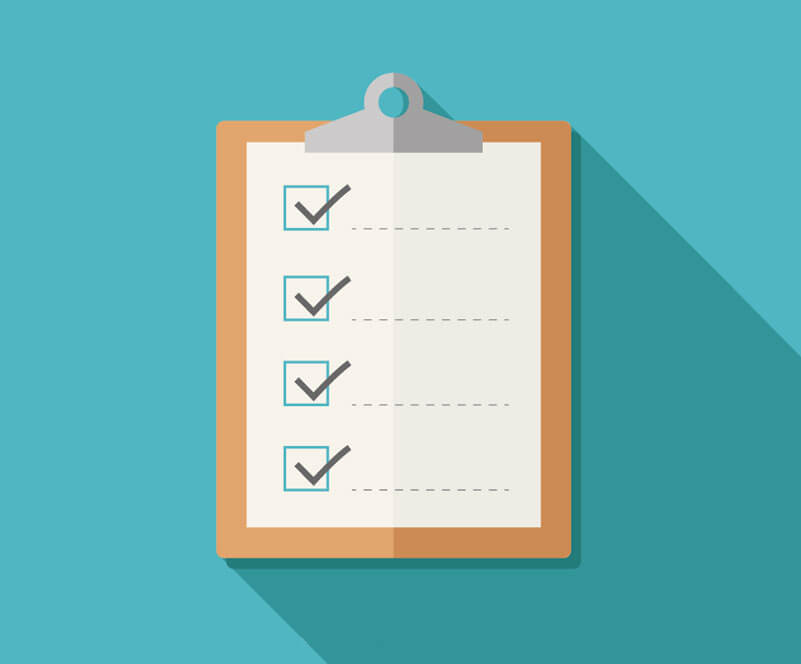 The Ultimate WordPress Checklist to Audit Your Website