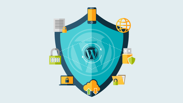 The Ultimate WordPress Security Guide – Step by Step (2017)
