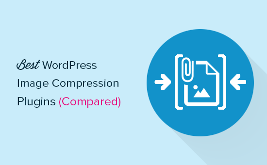 5 Best WordPress Image Compression Plugins Compared (2018)
