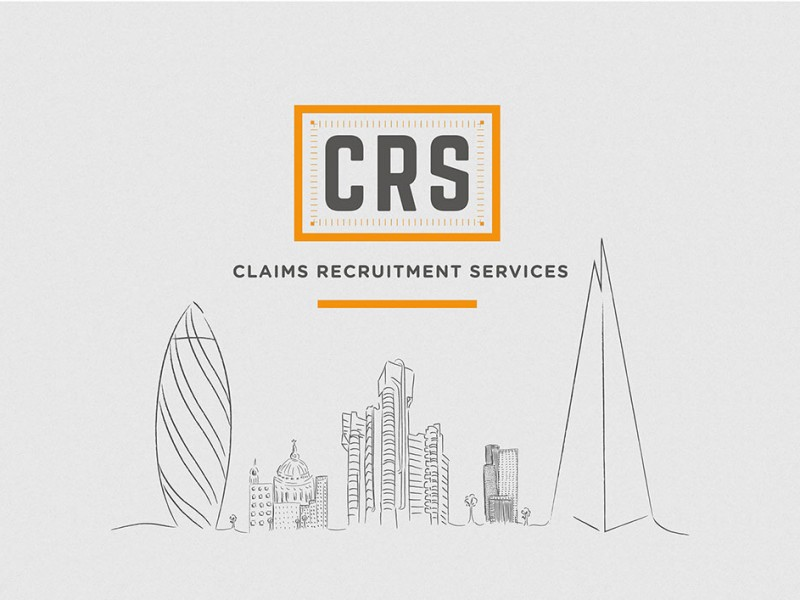 Claims Recruitment Services