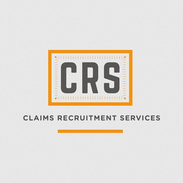 Claims Recruitment Services Identity