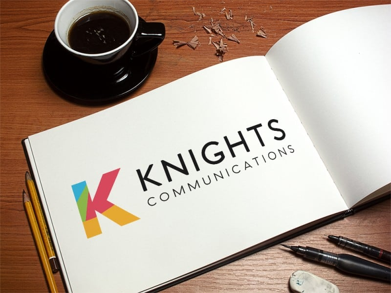 Knights Communications