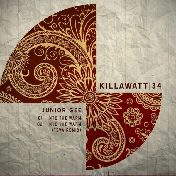 Killawatt 34
