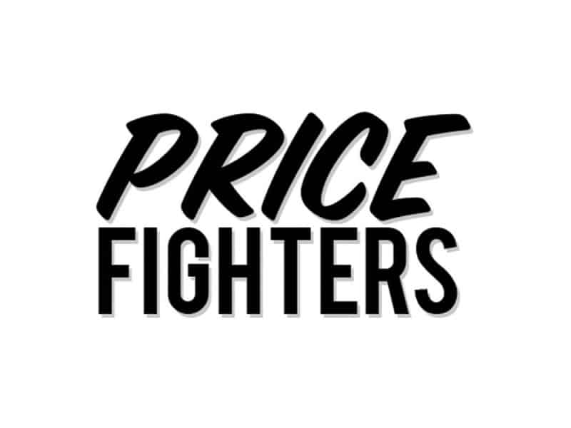 Pricefighters