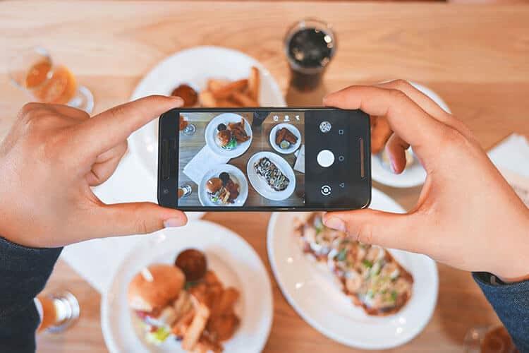 insta-food-web