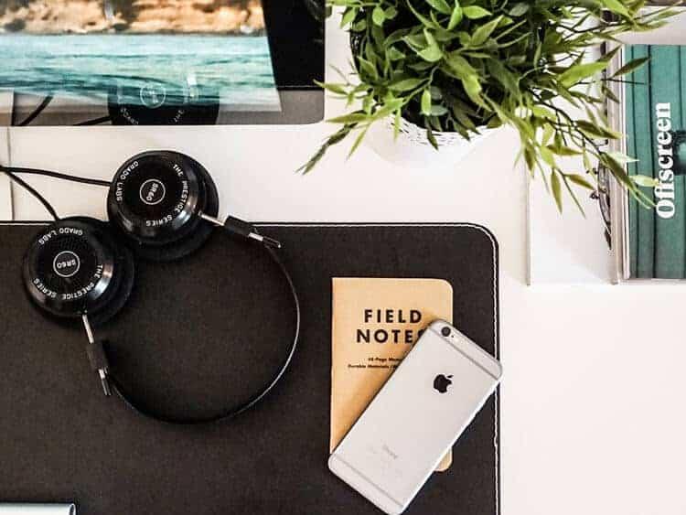 Wednesday Weekly Marketing Tips #3