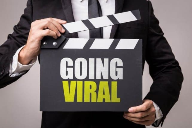 Tricks and Tips about Making Viral Videos