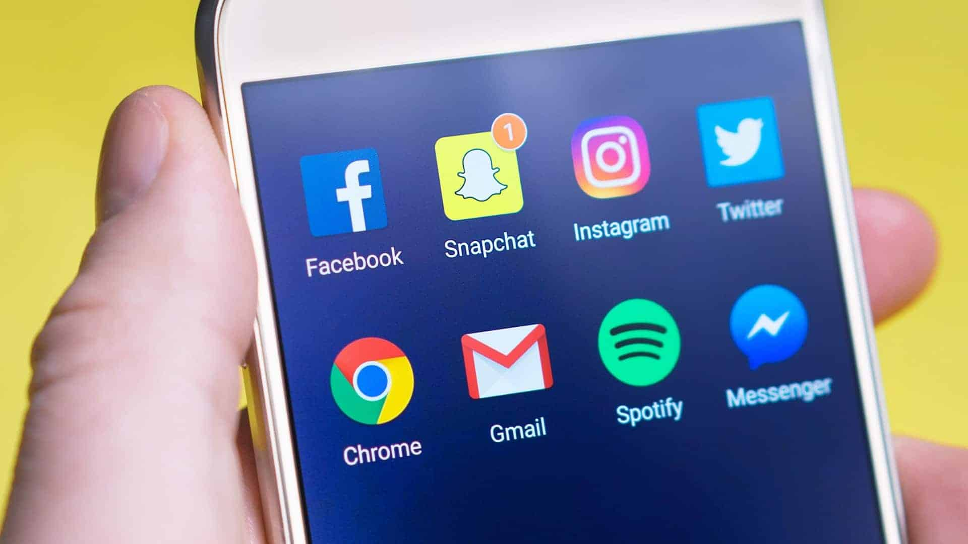 News and Tips in Social Media Marketing