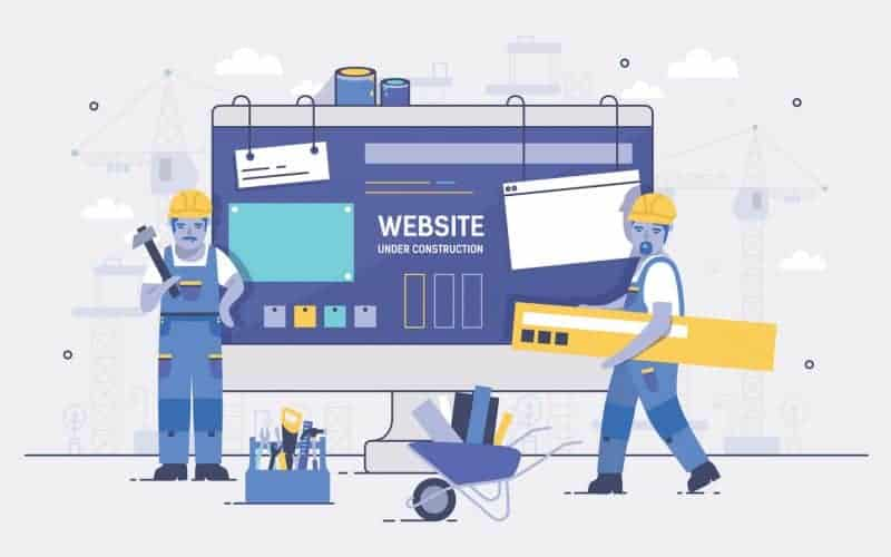 Importance of having a Website for your Business.