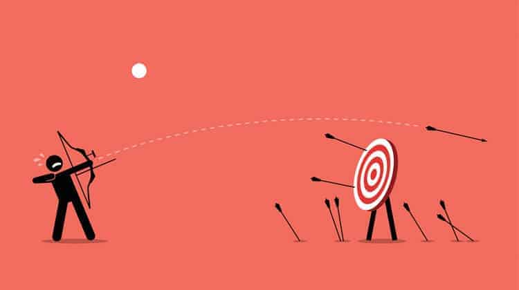 Identifying your Target Market and Target Audience